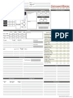 -GHR D&D Fillable DDN Character Sheet