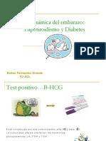Bioquimica-del-embarazo(1)