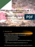 01 Jacinto Trujillo