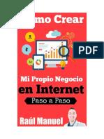 Cómo-crear-mi-propio-negocio-EBOOK por internet.pdf
