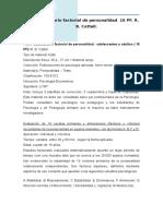 16 PF -AB.docx
