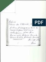 Nueva Novela Histórica Fernando Aínsa.pdf