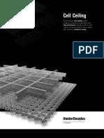 B1 Cell.pdf