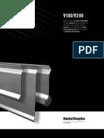 V100_V200_slidinguk_broch.pdf