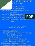 Fijacion_Precios_6_metodo_2015_1