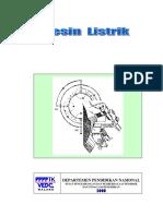 mesin-listrik.pdf