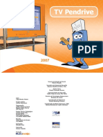 manual_tvpendrive.pdf