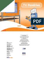 manual_tvpendrive.pdf