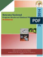 NATIONAL_PLAN_FILARIASIS_2010-IND__2010-14_2.pdf