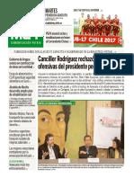 Ciudad Maracay Martes 7 de Marzo Edicion 991