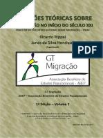 Livro_Grupo de trabalho Migração_livro Total Vol 1