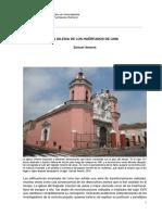 LA-IGLESIA-DE-LOS-HUERFANOS-DE-LIMA.pdf