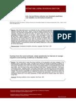 ARTIGO_IJWC.4_L.Maciel_11.29_Artigo.pdf