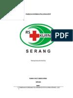 Panduan Pelayanan Koordinasi Dpjp Edit