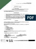 2 Acuerdo de Admision 059 26 de Abril 2016