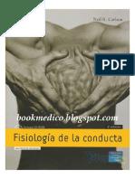 Carlson. Fisiologia de La Conducta