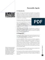 EMERG. MÉDICAS II. Capitulo 6. Pancreatitis Aguda (1)
