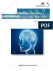 Dnd m II c2 l 1 Conceptos y Bases Neurales Del Aprendizaje