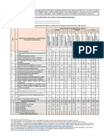 Planificacion Anual Sexto Grado (1)