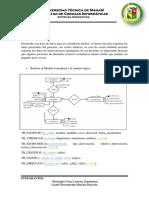 TAREA #10.pdf
