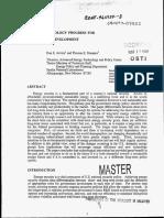 453473.pdf