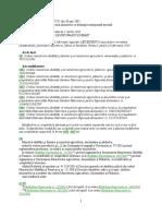 Ordin 387_2002 - Alimente Cu Destinatie Nutritionala Speciala
