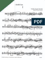 Mengoli - 20 studi da concerto (1).pdf