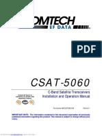 csat5060