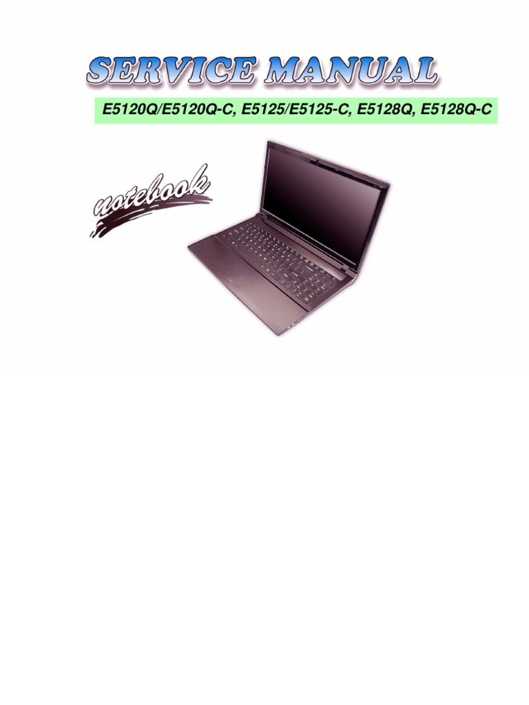 baixar drivers do notebook itautec w7535