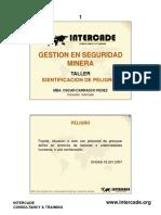 01 125511_MATERIALDEESTUDIO-TALLER.pdf