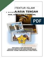 COVER Persia Makalah