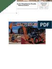 manual-operacion-retroexcavadora.pdf