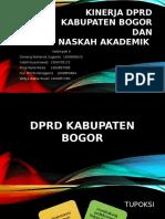 ADVOKES Kelompok 6 - Tugas 4.pptx
