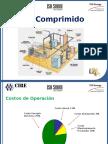 10.4_Aire_Comprimido.pptx