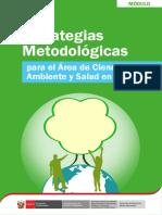 Módulo CAS.pdf