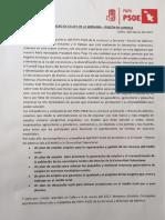 Documeno Plan Empleo Comarca Serranía-Rincón de Ademuz