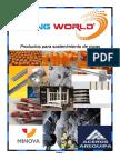 Productos para Sostenimiento de Rocas.pdf