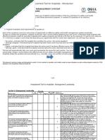 2.3_assessment_tool.xlsx