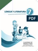 CUADERNO-DE-TRABAJO-LITERATURA-7mo.pdf