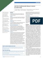 64. MIGRAÑA Y RIESGO DE ENFERMEDAD CARDIOVASCULAR - ROTANTE.pdf
