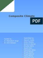 56182119-Presentation-COMPOSITE.pptx