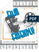 Film Book_082208