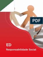 AD 1 ED 10 Responsabilidade Social