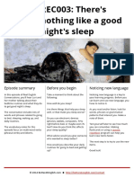 REC003_sleep_habits.pdf