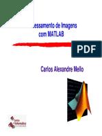 Aula03_ImagemMatLab.pdf