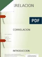 correlacion1