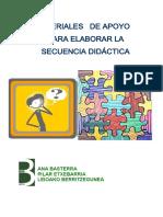 33163524-Materiales-de-apoyo-para-elaborar-la-secuencia-didactica.pdf