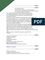 A Science Des Druides - Tradução on Line