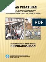 3__Kewirausahaan.pdf