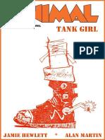 Tank Girl(1).pdf